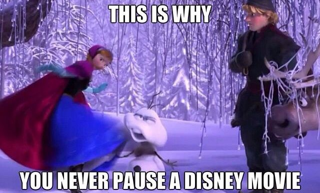 Olaf? | Frozen #disneymovies