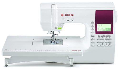 Singer 40Editors Best Sewing Machine Sewing Pinterest Beauteous Best Sewing Machine For Teenager