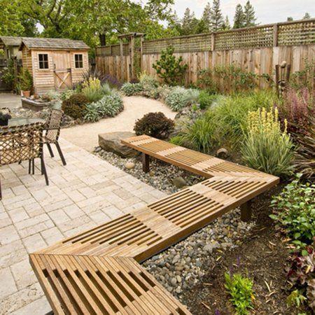 2 Pcs Diy Driveway Maker Paving Patio Concrete Brick Path Make Mould Black Outdoor Patio Designs Small Backyard Landscaping Backyard Landscaping