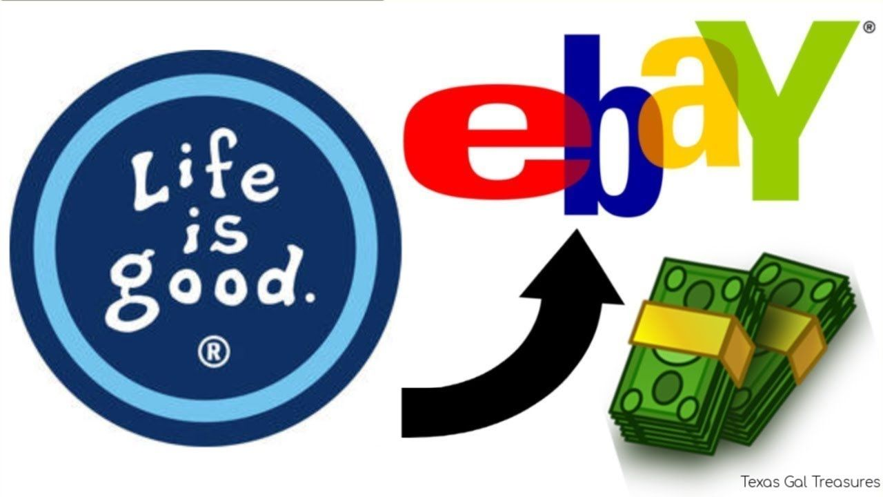 Best Items To Sell On Ebay For Beginners Flipping Mugs On Ebay For Pro Selling On Ebay Things To Sell Ebay