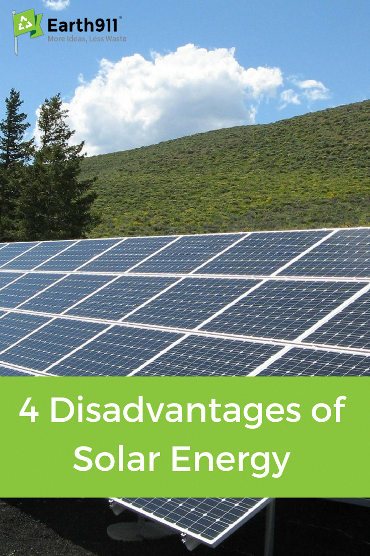 Confused By Green Energy Options Get Help Here Solar Solar Panels Solar Energy Diy