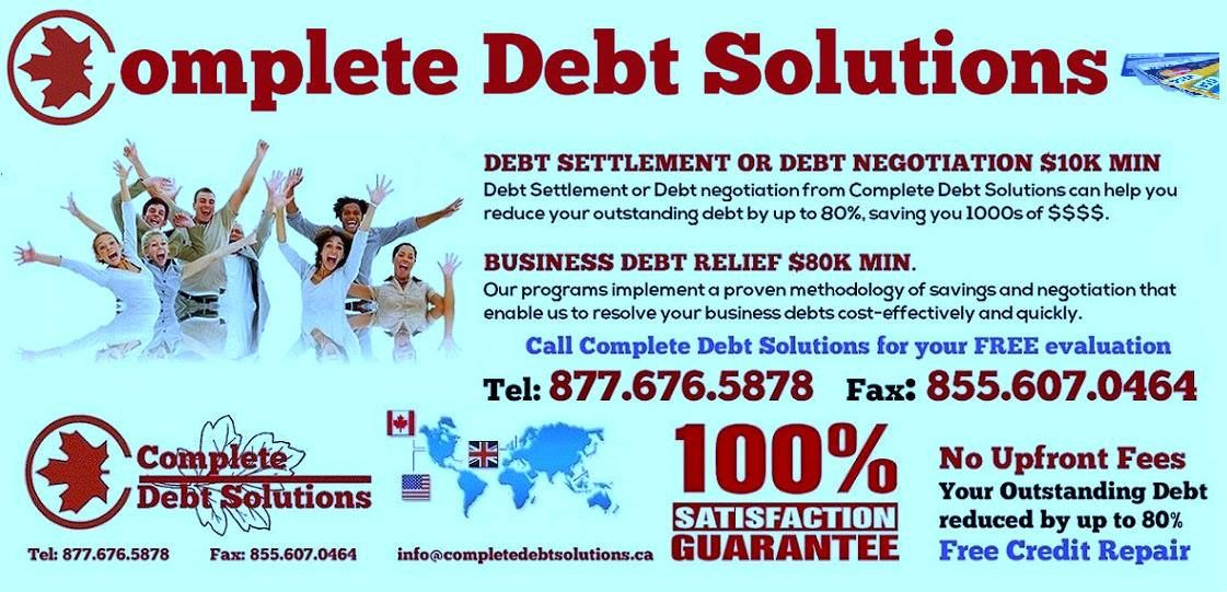 It Is Our Goal To Help Relieve You Of The Stress Of Overbearing Debt For Many Debtsettlement Is The B Debt Solutions Debt Relief Debt Relief Programs