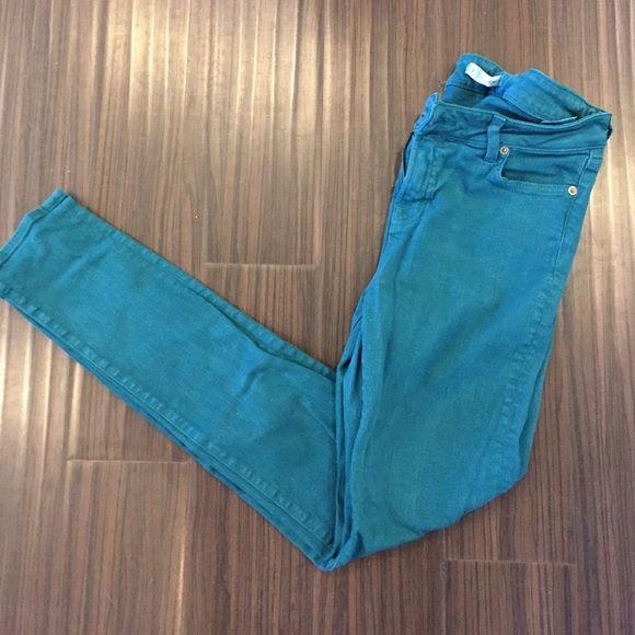 Blue essence jeans Blue essence jeans Blue Essence  Pants