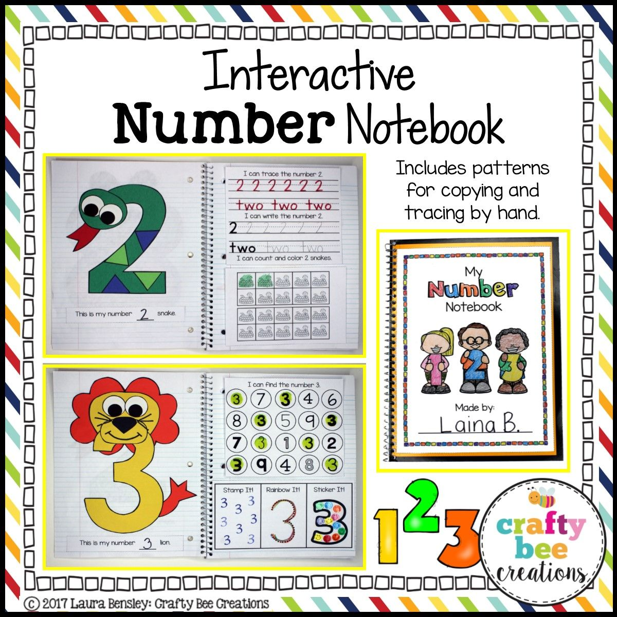 I Really Love Interactive Notebooks And How Much Fun They