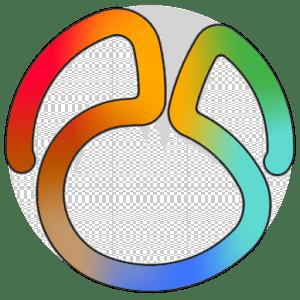 Download ProgDVB 7.34.6 for Windows - Filehippo.com