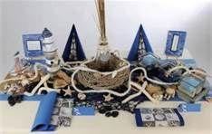 Tischdeko Maritim Bing Bilder Maritime Hochzeitsideen
