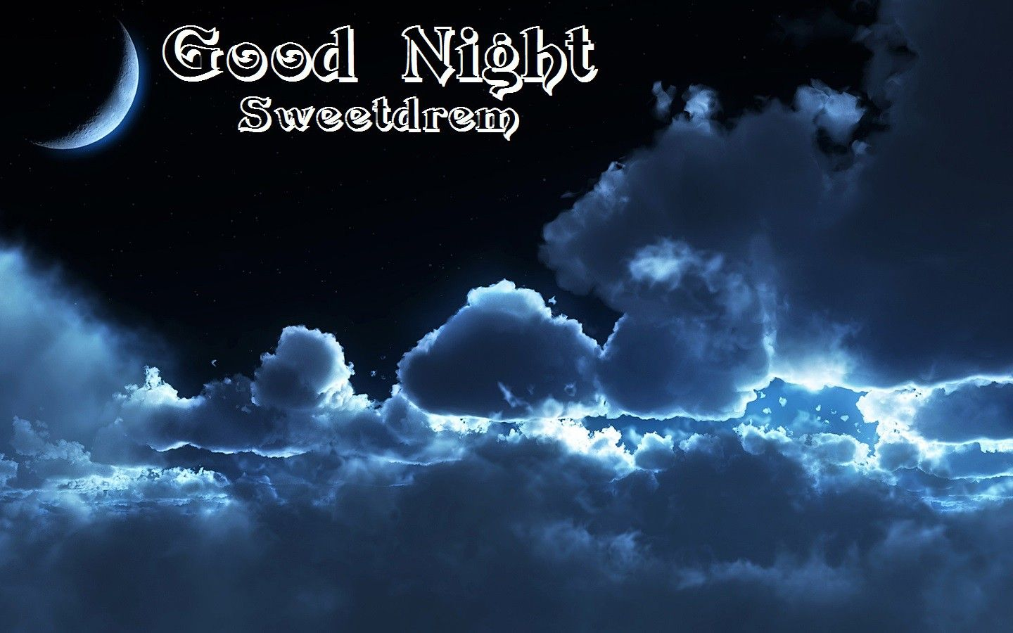 Wallpaper download good night - Free Hd Sky Good Night Wishes Wallpapers Download