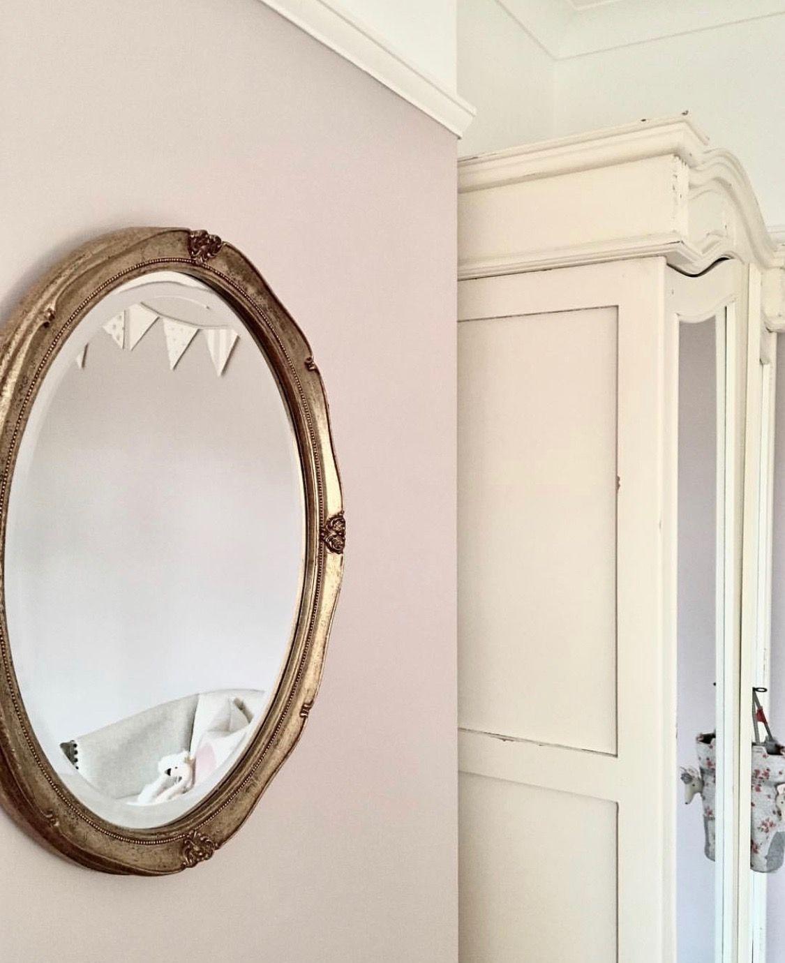 Dulux paint in satin bow dulux dulux paint craft room