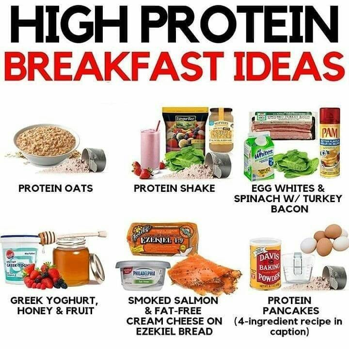 #Boss #day #fill #Fitness #Food #Freak #protein shake to gain muscle benefits of #Boss #day #fill #F...