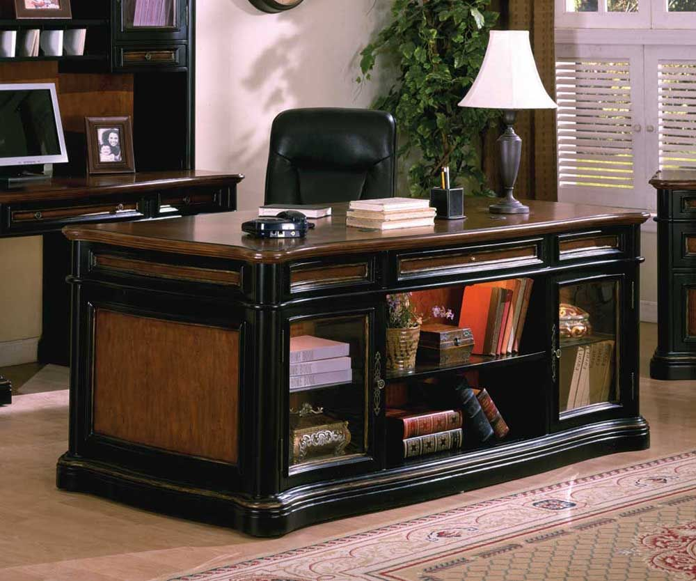 Executive Desk Reviews Office Furniture