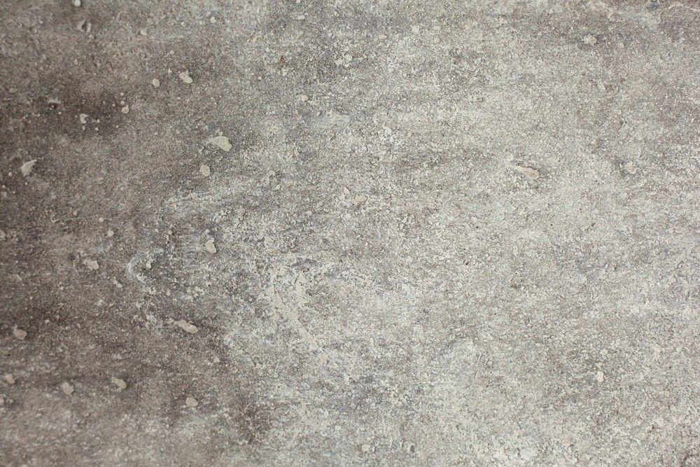 Fotobehang oude grijze muur industrieel behang home for Egaline praxis