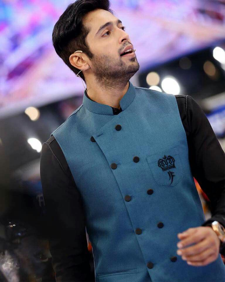 157b76a3098 Pin by Aagam on Nehru Jacket