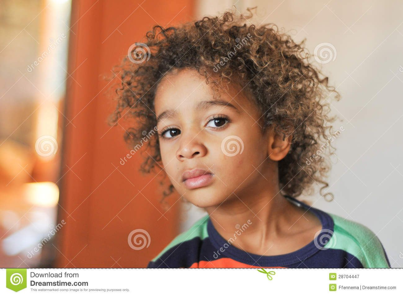 young-mixed-race-boy-curly-hair-28704447   whaletale   pinterest
