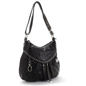Red By Marc Ecko Handbag Love His Collection