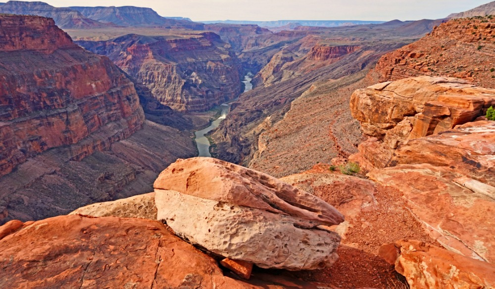 Grand Canyon Vacation Packages, Grand Canyon