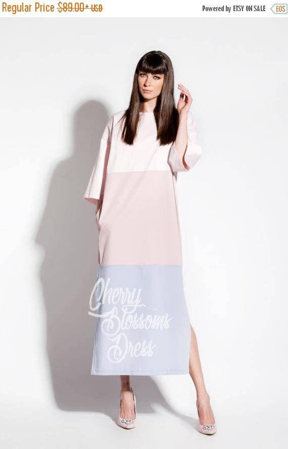 fafd4caf2479 SALE ON 20 % OFF Summer dress/ Elegant dress/ Long sleeve | My style ...