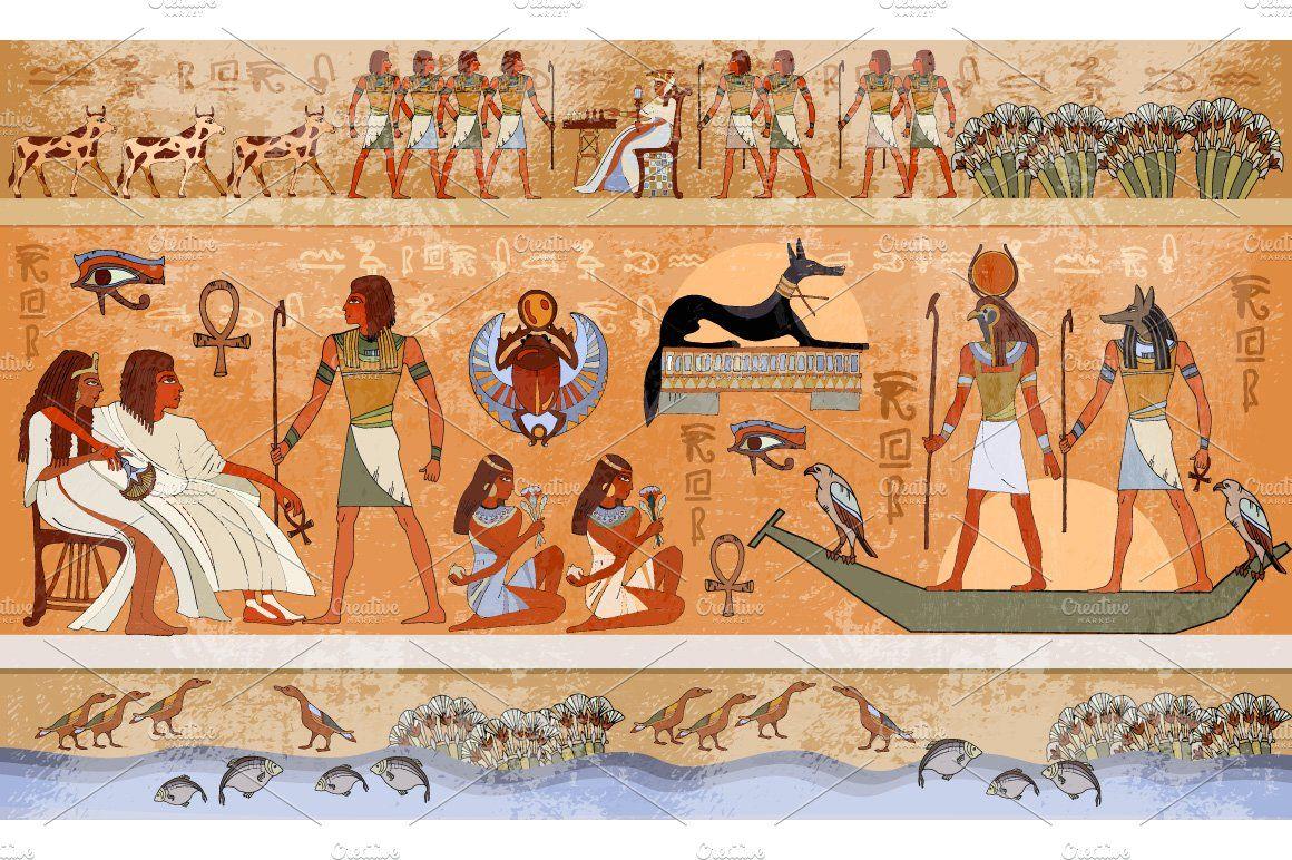 Ancient egypt in 2020 ancient egypt egypt egyptian
