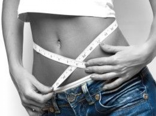 How to Lose Up To 10 Pounds In 3 Days On The 3-Day Diet! (Three Day Military Diet) #looseweight