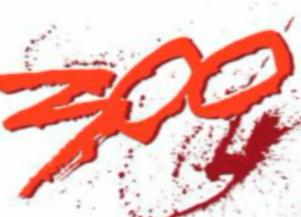 www.nucentzmag.com