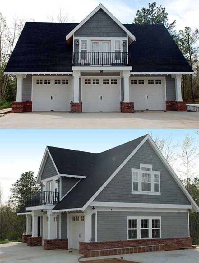 Garage Carriage House Plans House Plans House
