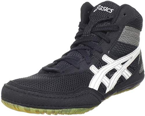 New Asics Little Kid Big Kid Gel Matflex Gs 3 Wrestling Shoe