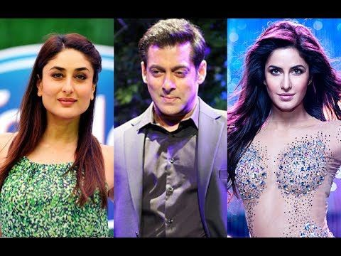 Bollywood Quiz Kareena Kapoor 1 Youtube Katrina Kaif Kareena Kapoor Bollywood