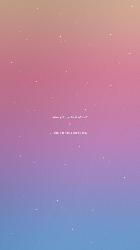 44 Trendy Ideas For Bts Wallpaper Iphone Backgrounds Phone Wallpapers