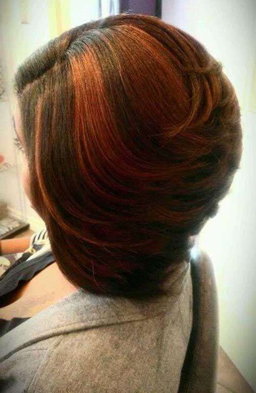 Pin By Nichelle On Bob Hair Styles Hair Styles Hair Bob Hairstyles