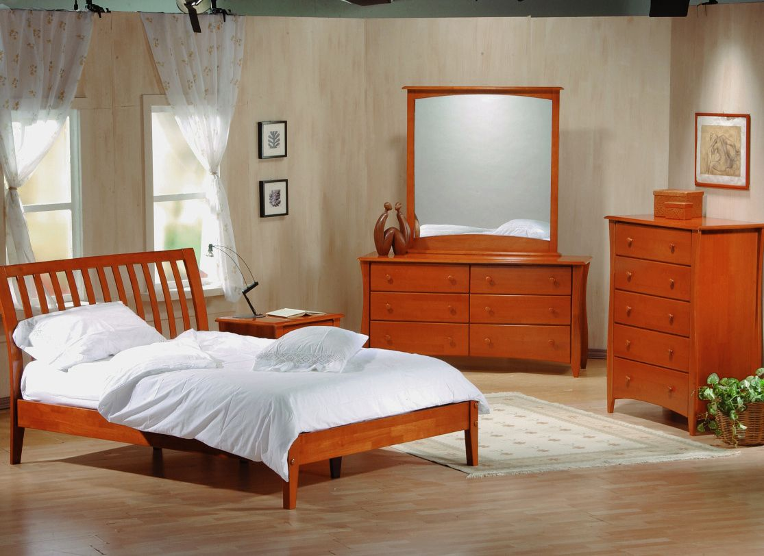 Bedroom Furniture Direct Discount Code   Interior Design Small Bedroom  Check More At Http:/