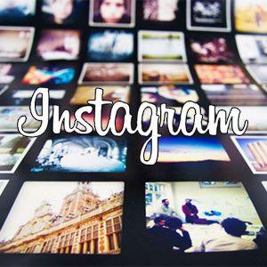 4 herramientas gratuitas para que no se le pase ni una en Instagram