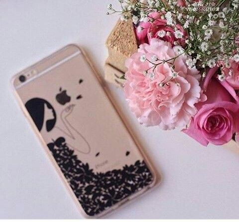 Pin By صمتي حكايہ On رمزياتي Love Romance Kiss Phone Cases Case