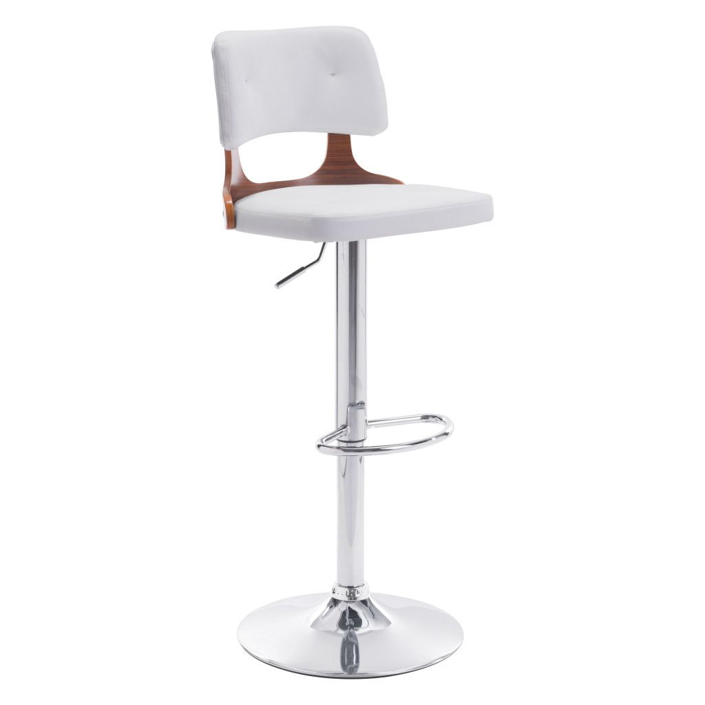 Brilliant Ronald Bar Stool Bar Stools House Of J Interior Design Alphanode Cool Chair Designs And Ideas Alphanodeonline