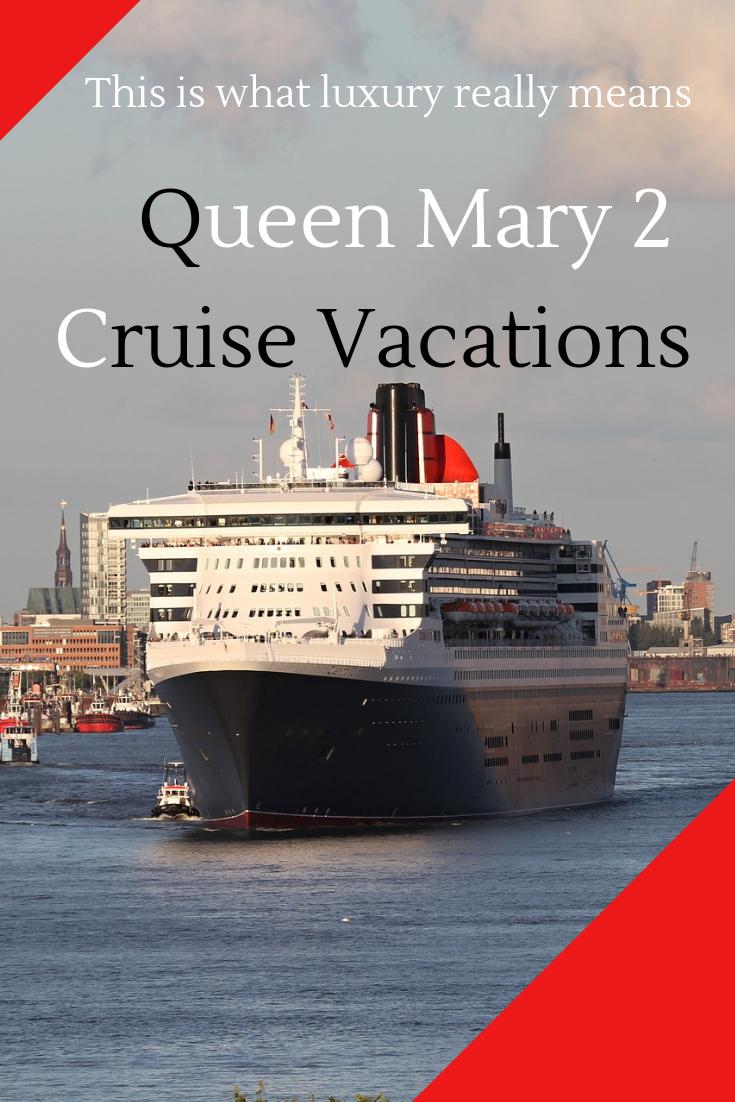 Pin On Amazing Cruise Ships