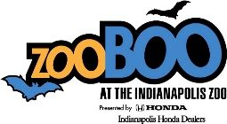 Zooboo At The Indianapolis Zoo Every Fall Indianapolis Zoo Halloween Activities Indianapolis