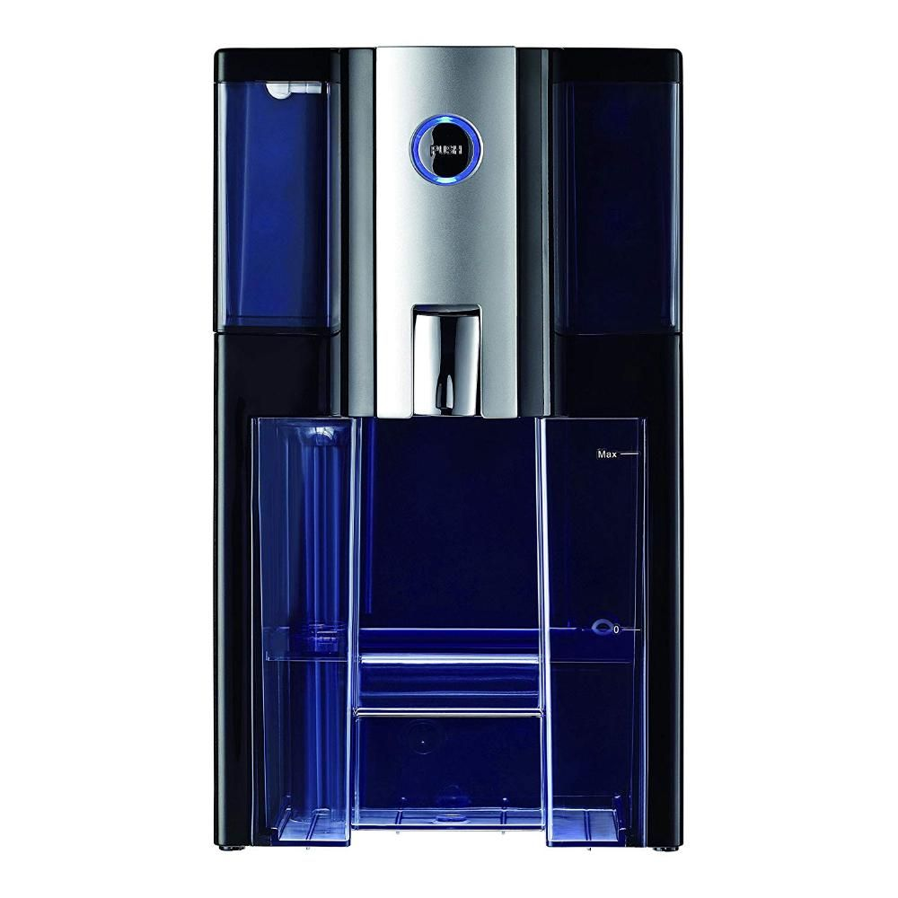 Zero Installation Purifier Countertop Reverse Osmosis Water Filter With Images Reverse Osmosis Water Filter Reverse Osmosis Water Osmosis Water Filter