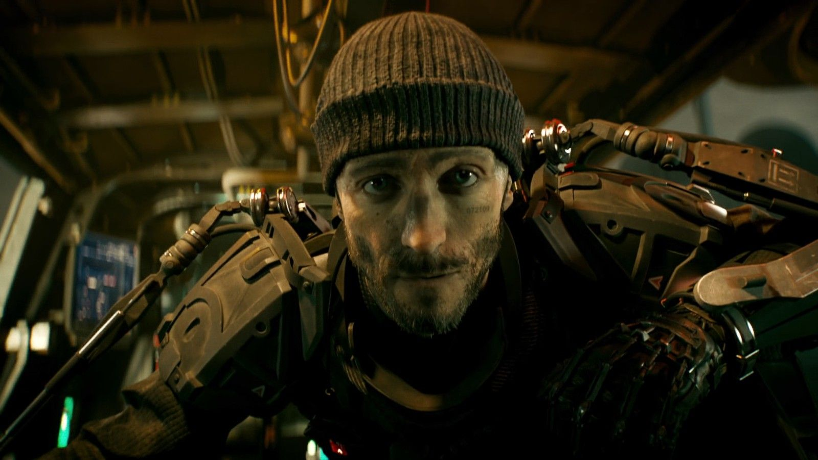 Image result for call of duty advanced warfare multiplayer