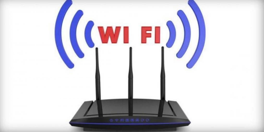 How to force WiFi to connect over 5GHz in Windows 11/10