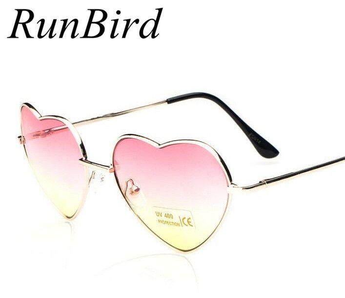 $4.12 (Buy here: https://alitems.com/g/1e8d114494ebda23ff8b16525dc3e8/?i=5&ulp=https%3A%2F%2Fwww.aliexpress.com%2Fitem%2FNew-2015-love-shape-reflective-heart-sunglasses-retro-women-lady-vintage-designer-glasses-gafas-de-sol%2F32315022828.html ) New 2015 love shape reflective heart sunglasses retro women lady vintage designer glasses gafas de sol lunette de soleil YJ158 for just $4.12