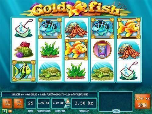 Spielen casino spiele online