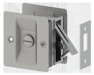 Trim Auxiliary Pulls Closet Pocket Sliding Door Hager Sliding Doors Doors Door Handles