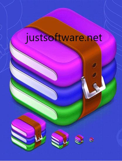 rar freeware 64 bit