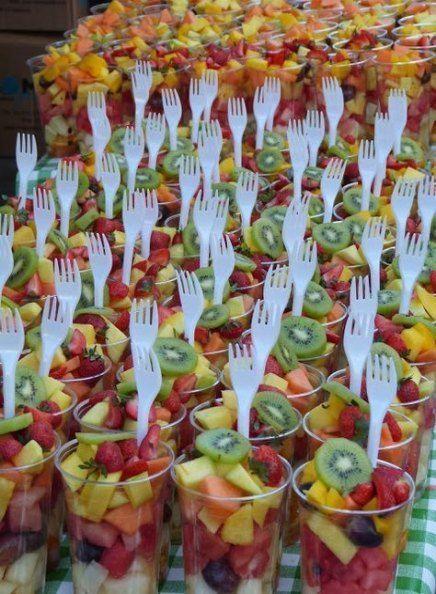Photo of Neue Gartenparty Essen BBQ 42+ Ideen