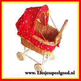 Liesjes Speelgoed (liesjesspeel) Profiel   Pinterest