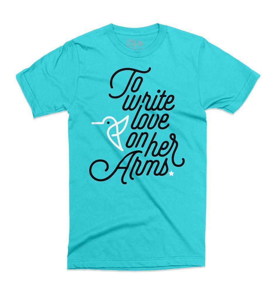 Hummingbird Shirt Create t shirt, Shirts, Cool outfits