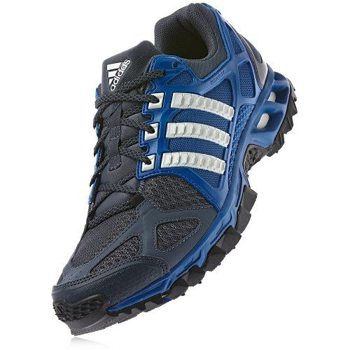 zapatillas adidas trail running hombre