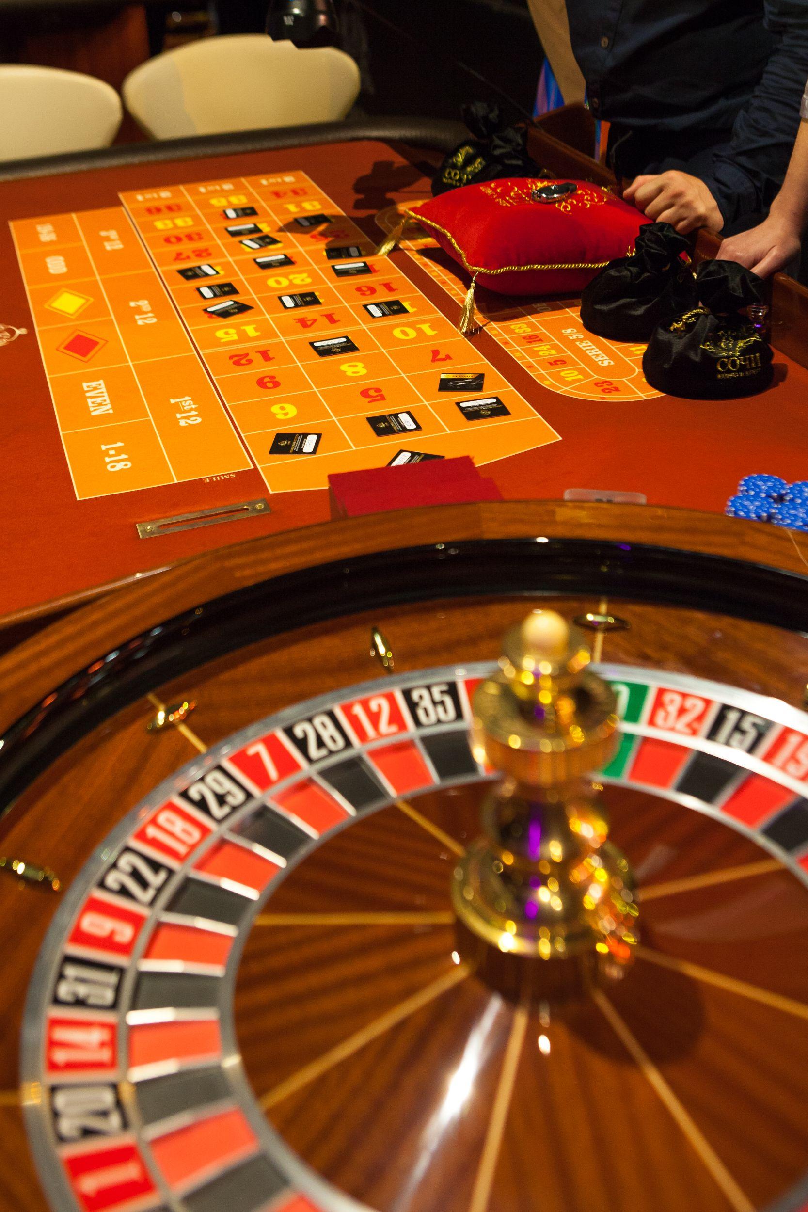 Казино первый класс зеон стар казино