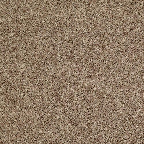 Shaw Voyager Plush Carpet 12 Ft Wide At Menards Carpet Samples Carpet Flooring