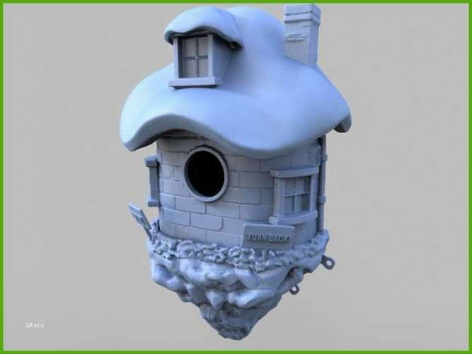 3D Drucker Vorlagen Thingiverse in 2020 3d drucker
