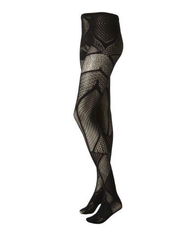 Gina Tricot -Meja tights