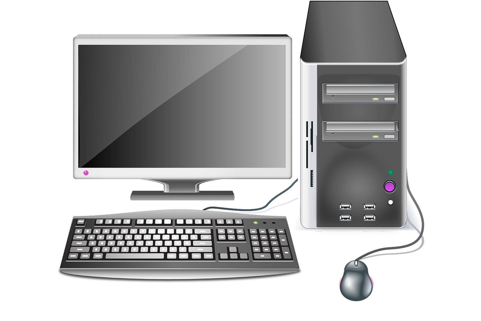 קידום אתרים Computer repair services, Computer repair